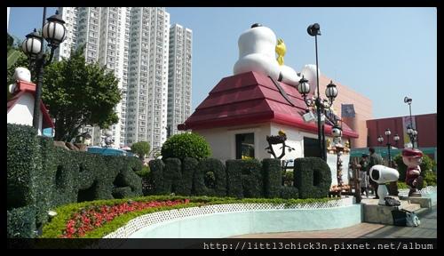 20101031_124657_HongKongShaTin.JPG