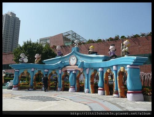 20101031_130725_HongKongShaTin.JPG