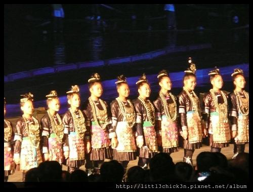 20101103_201809_GuangXiYangShuoLiuSanJiePerformance.JPG