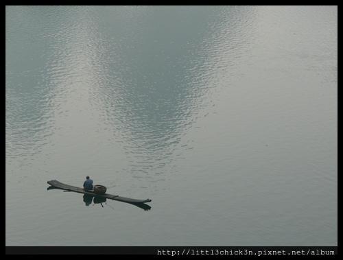 20101104_135753_GuangXiYangShu.JPG