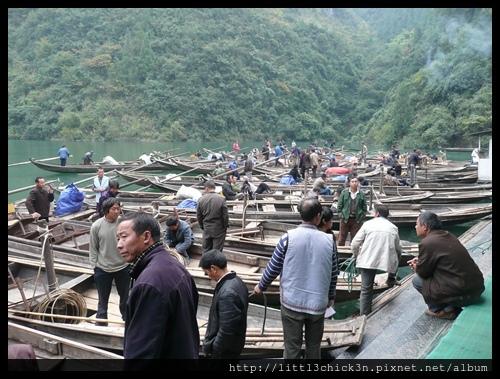 20101107_082234_YangTzeRiverCruise.JPG