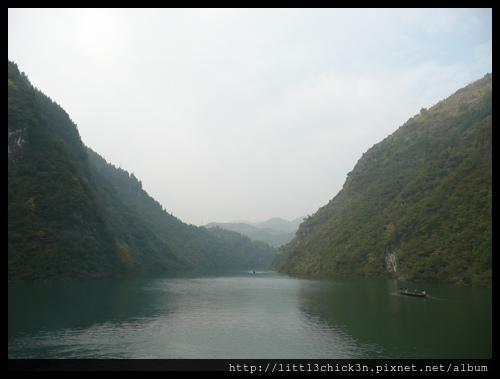 20101107_093349_YangTzeRiverCruise.JPG