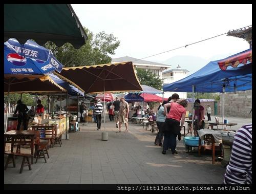 20101107_154217_YangTzeRiverCruise.JPG