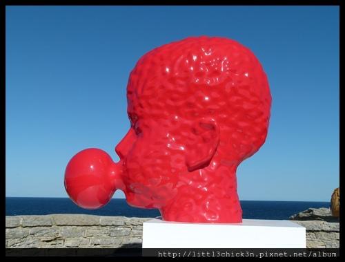 20131026_164337_SculptureByTheSeaBondiBeach2013.JPG