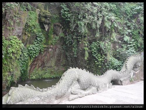 20101110_115329_SiChuanChengDuLeShanGiantBuddha.JPG