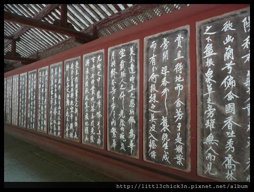 20101110_123939_SiChuanChengDuLeShanGiantBuddha.JPG