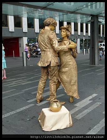 20140112_120541_SydneyOperaHouse.JPG