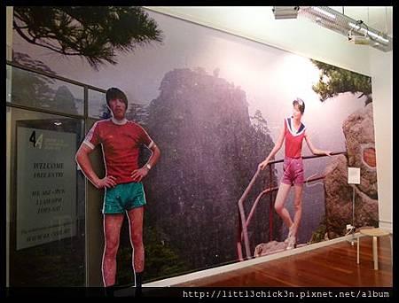 20140118_171532_BeijingSilvermineExhibition.JPG