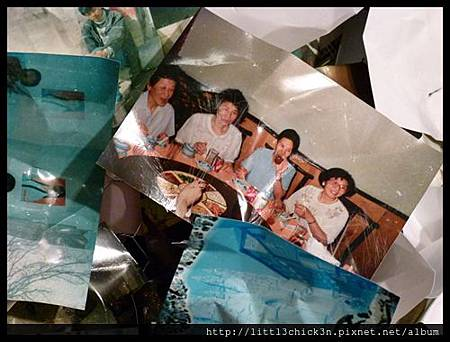 20140118_172758_BeijingSilvermineExhibition.JPG