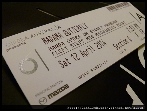 20131202_222727_MadamaButterfly.JPG