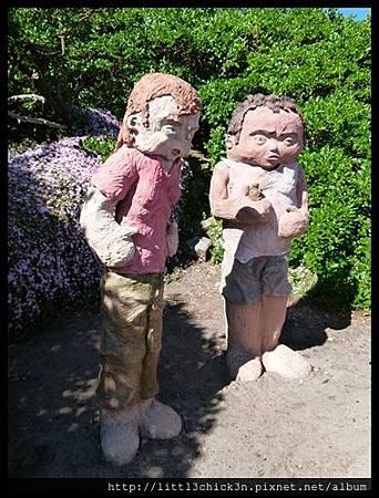 20141108_144352_BondiBeachSculptureByTheSea2014.JPG