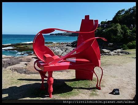 20141108_145151_BondiBeachSculptureByTheSea2014.JPG