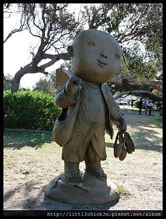 20141108_163300_BondiBeachSculptureByTheSea2014.JPG