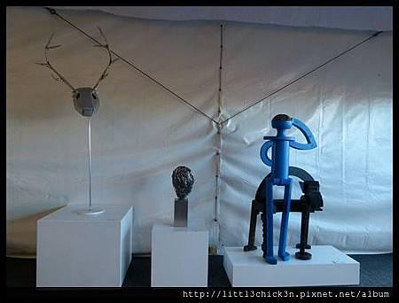 20141108_171854_BondiBeachSculptureByTheSea2014.JPG