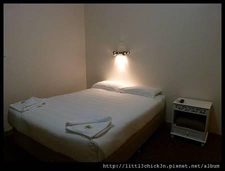 20121004_213920_NewcastleCBDHotel.JPG