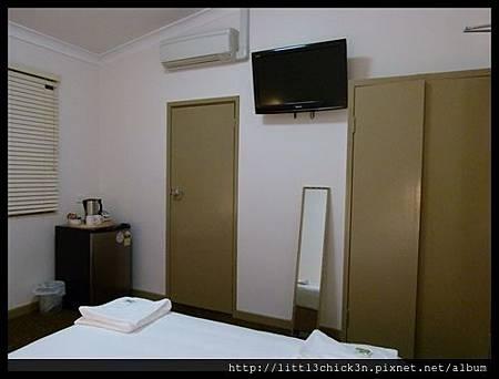 20121004_214004_NewcastleCBDHotel.JPG