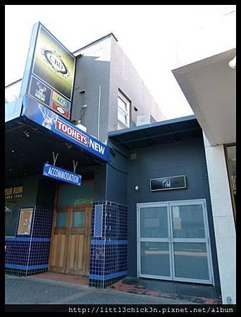 20121005_074701_NewcastleCBDHotel.JPG