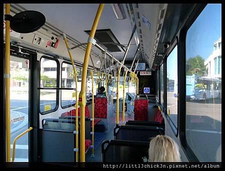 20121005_075121_Bus104.JPG
