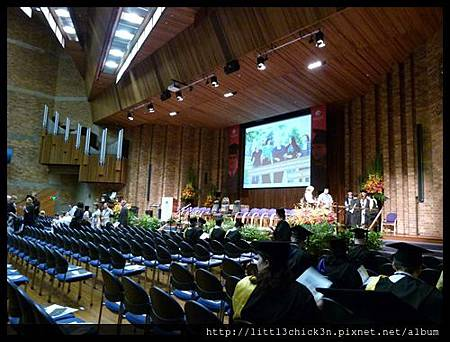 20121005_093358_UniversityOfNewcastle.JPG