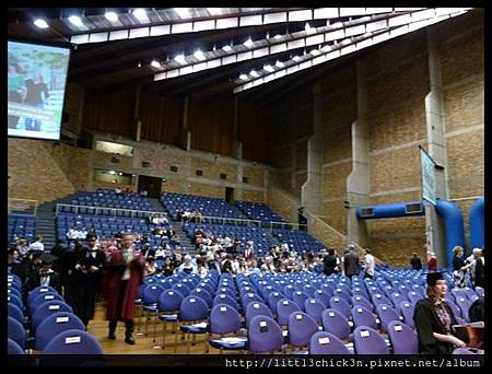 20121005_093427_UniversityOfNewcastle.JPG