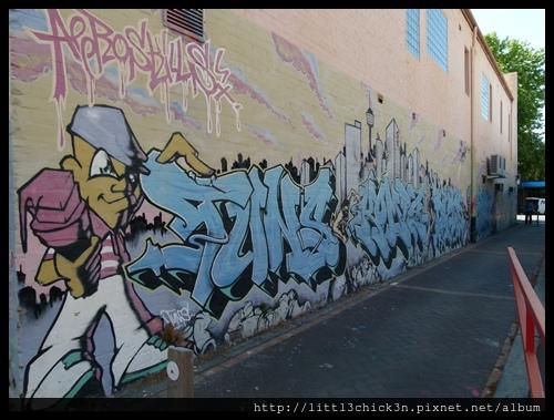 20121005_140413_NewcastleCity.JPG