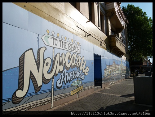 20121005_154202_NewcastleCity.JPG