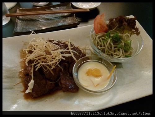 20121005_185639_NagisaRestaurant.JPG