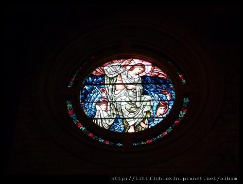 20121006_110800_ChristChurchCathedral.JPG
