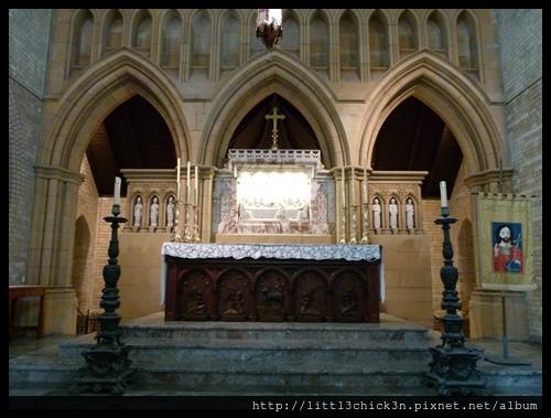 20121006_110923_ChristChurchCathedral.JPG