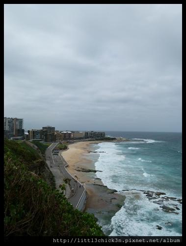20121006_124912_NewcastleBeach.JPG