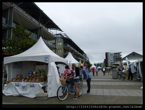 20121006_151542_BikeFest2012.JPG