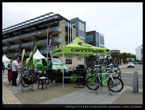 20121006_152108_BikeFest2012.JPG