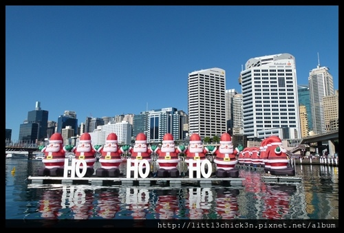 20131226_172831_DarlingHarbour.JPG