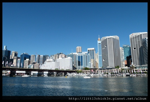 20131226_173353_DarlingHarbour.JPG