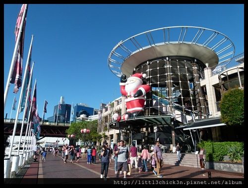 20131226_180318_DarlingHarbour.JPG