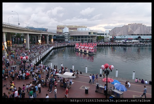 20131226_193117_DarlingHarbour.JPG