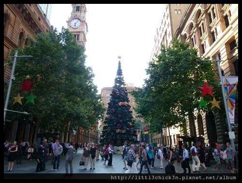 20121129_001_MartinPlaceTreeLighting.JPG