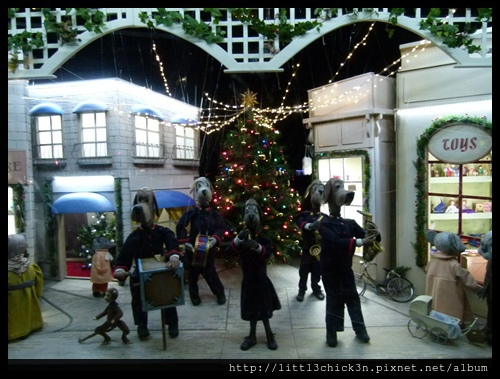 20121129_157_MartinPlaceTreeLighting.JPG