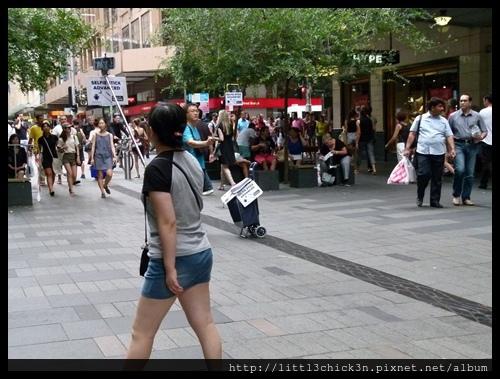 20150110_160147_PittStreetMall.JPG