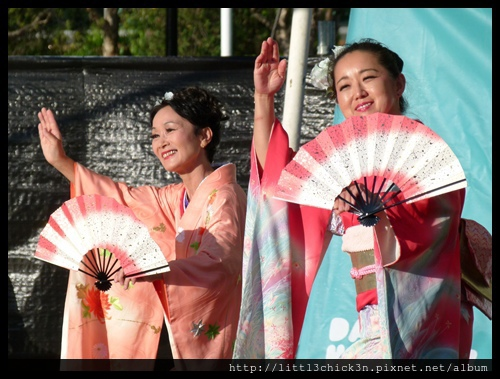 20141213_175021_JapaneseFestivalDarlingHarbour.JPG