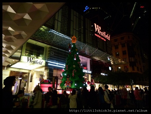 20141213_205651_PittStreetMall.JPG