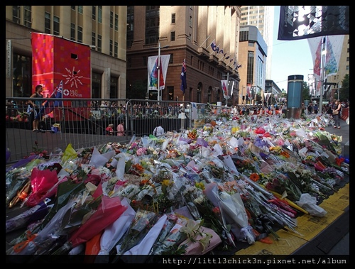 20141218_170918_MartinPlace.JPG