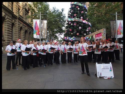 20141218_172353_MartinPlace.JPG