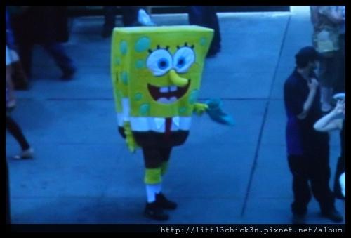 20150117_131206_SpongebobSquaretimes.JPG
