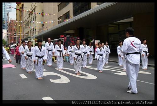 20150214_171109_LunarStreets.JPG