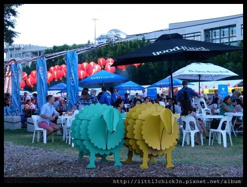 20150217_193646_LunarMarket.JPG
