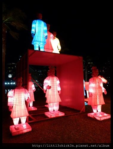 20150216_220055_LanternsOftheTerracottaWarriors.JPG