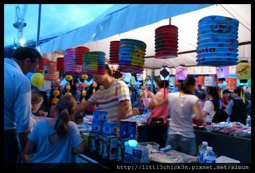 20150220_195338_LanternCarnival.JPG