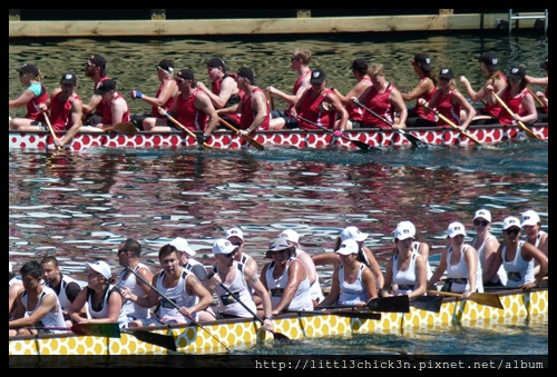 20150301_122742_DragonBoatRaces.JPG