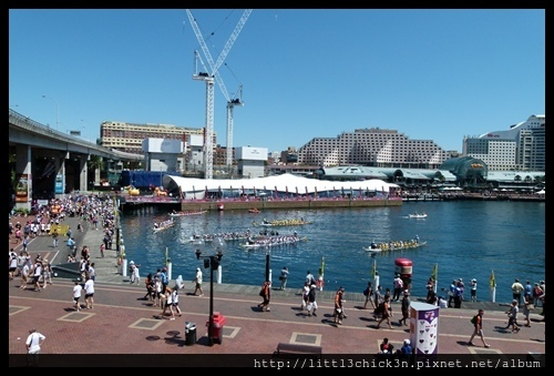 20150301_122755_DragonBoatRaces.JPG